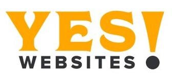 yesweb1