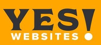 yesweb2